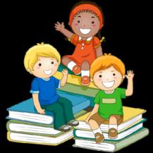 children-clipart-uniform-8